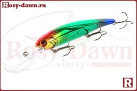 Grows Culture Bandit Walleye Deep 120мм, 17.5гр, 008