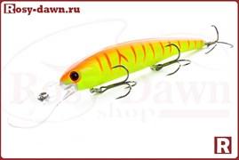 Rosy Dawn Shop  - Grows Culture Bandit Walleye Deep 120мм, 17.5гр, 021