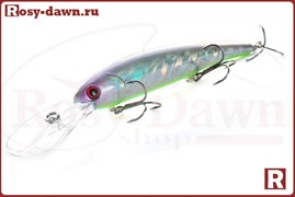 Grows Culture Bandit Walleye Deep 120мм, 17.5гр, 022