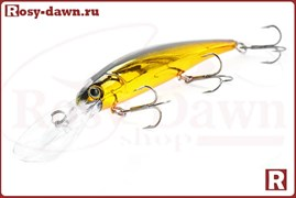 Grows Culture Bandit Walleye Deep 120мм, 17.5гр, 012
