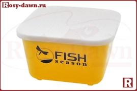 Контейнер для насадки Fish Season, 1.5л