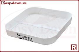 Сито для мотыля Fish Season, ячея 2*2мм