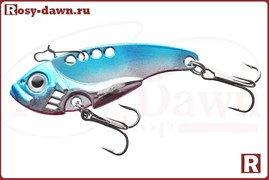 Цикада Rosy Dawn Super Lure 10гр, 008