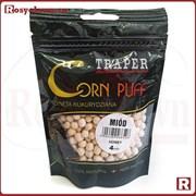 Traper Corn Puff 8мм, мёд