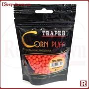 Traper Corn Puff 8мм, тутти-фрутти