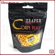 Traper Corn Puff 8мм, скопекс
