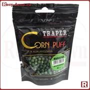 Traper Corn Puff 8мм, марципан