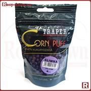 Traper Corn Puff 4мм, слива