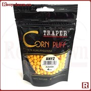 Traper Corn Puff 4мм, анис