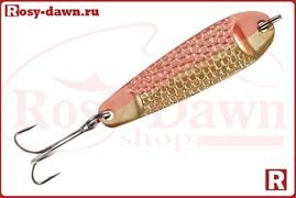 Жереховая блесна Hammer 30гр, 65мм, 05