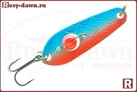 Rosy Dawn Asura 50мм, 11гр, 003