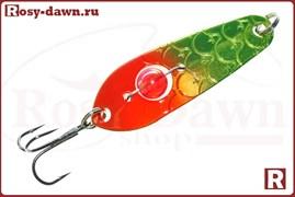 Rosy Dawn Asura 50мм, 11гр, 004