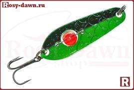 Rosy Dawn Asura 50мм, 11гр, 024