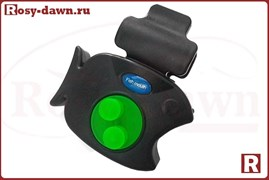 "Сигнализатор Rod Alarm ""Fish Mouth"", LK1108"