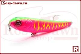 Уокер Rosy Dawn Sammy 10гр, 70мм, 006