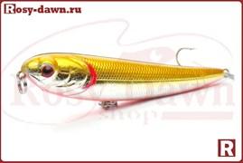 Уокер Rosy Dawn Sammy 10гр, 70мм, 005