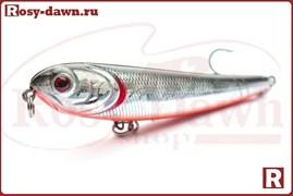 Уокер Rosy Dawn Sammy 10гр, 70мм, 001