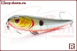 Уокер Rosy Dawn Sammy 14гр, 100мм, 003