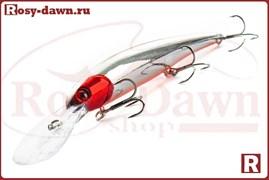 Rosy Dawn Bandit 120мм,19гр, 001