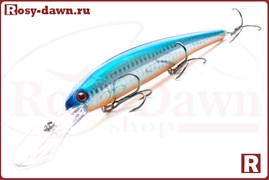 Rosy Dawn Bandit 120мм,19гр, 015