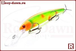Rosy Dawn Bandit 120мм,19гр, 020