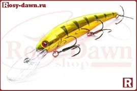 Rosy Dawn Bandit 120мм,19гр, 009