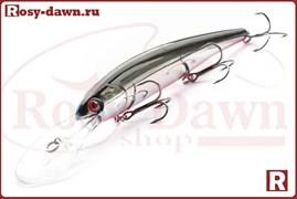 Rosy Dawn Bandit 120мм,19гр, 007