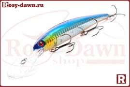 Rosy Dawn Bandit 120мм,19гр, 003