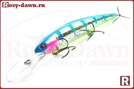 Rosy Dawn Bandit 120мм,19гр, 018