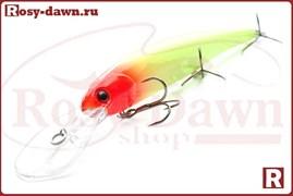 Rosy Dawn Bandit 120мм,19гр, 008(светонакопитель)