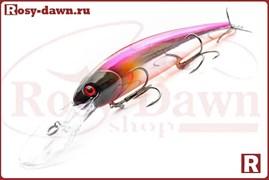 Rosy Dawn Bandit 120мм,19гр, 021