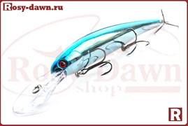 Rosy Dawn Bandit 120мм,19гр, 002