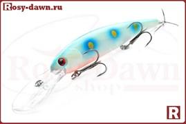 Rosy Dawn Bandit 120мм,19гр, 010