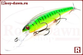 Rosy Dawn Bandit 120мм,19гр, 011