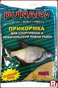"Rosy Dawn Shop - Прикормка Dunaev Классик ""Лещ"""