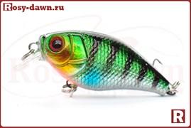 Rosy Dawn Chubby 38мм, 4гр. 051