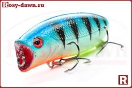 Rosy Dawn Malas 57мм, 9гр, 008(светонакопитель)