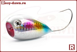Rosy Dawn Egg Bait 55мм, 12гр, 001