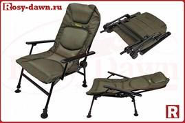 Кресло Takara, TFC011W