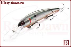 Rosy Dawn Bandit 120мм,19гр, 004