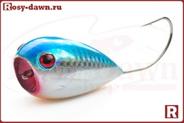 Rosy Dawn Egg Bait 55мм, 12гр, 013