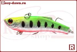 Rosy Dawn Range VIB 70ES, 15гр, 001N