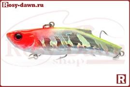 Rosy Dawn Range VIB 70ES, 15гр, 002N