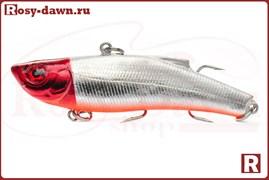 Rosy Dawn Range VIB 70ES, 15гр, 004N