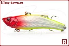 Rosy Dawn Range VIB 70ES, 15гр, 007N