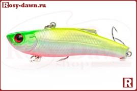 Rosy Dawn Range VIB 70ES, 15гр, 008N