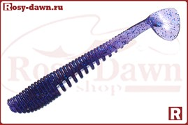 "Rosy-Dawn.Ru_Diamond Avaruna 3"", 6шт, EA04"
