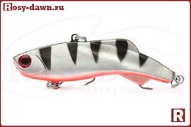 Rosy Dawn Shiriten Vibe 80мм, 28гр, 010