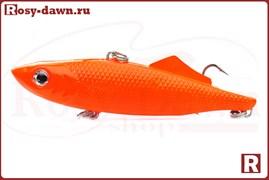 Раттлин Rosy Dawn Kalikana Vib 11гр, 58мм, b09F