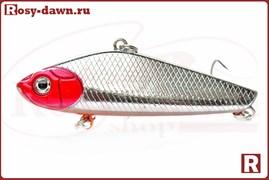 Rosy Dawn Super Vib 25гр, 70мм, 003R